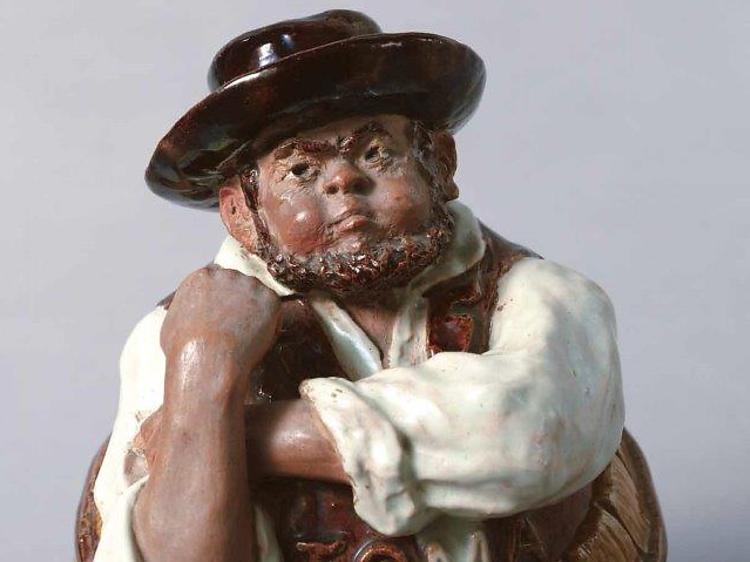 Museu Bordalo Pinheiro lança programa online com cursos, oficinas e visitas