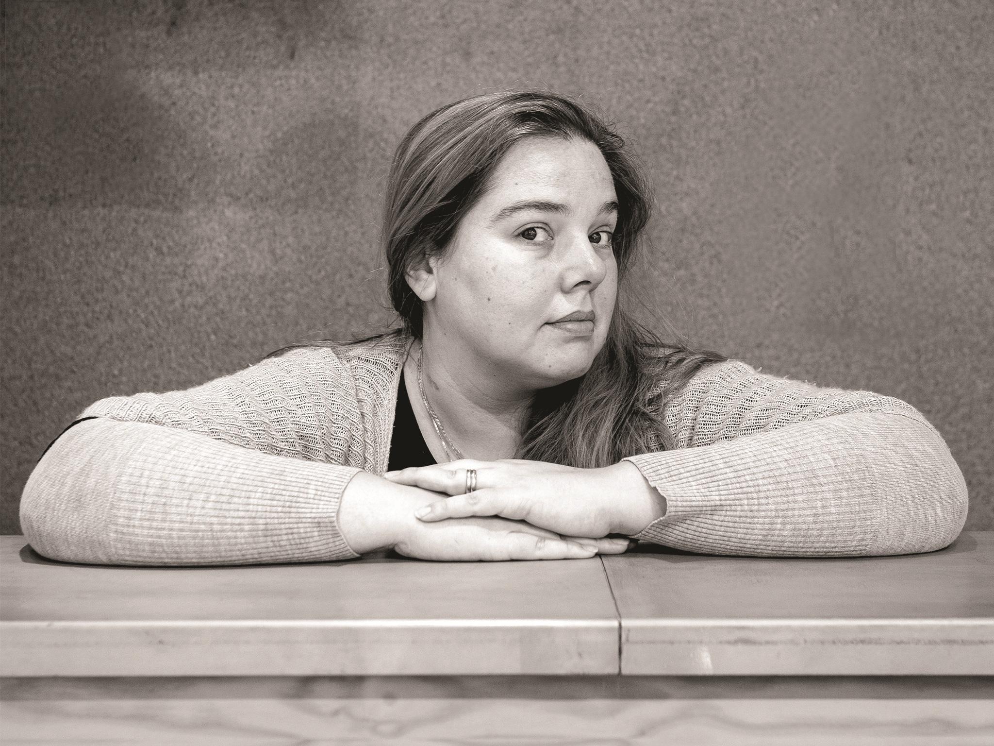 Compras, Empresária, Mónica Albuquerque