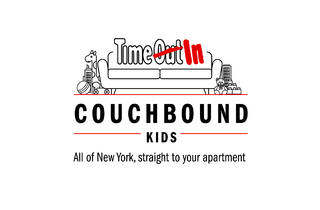 couchbound