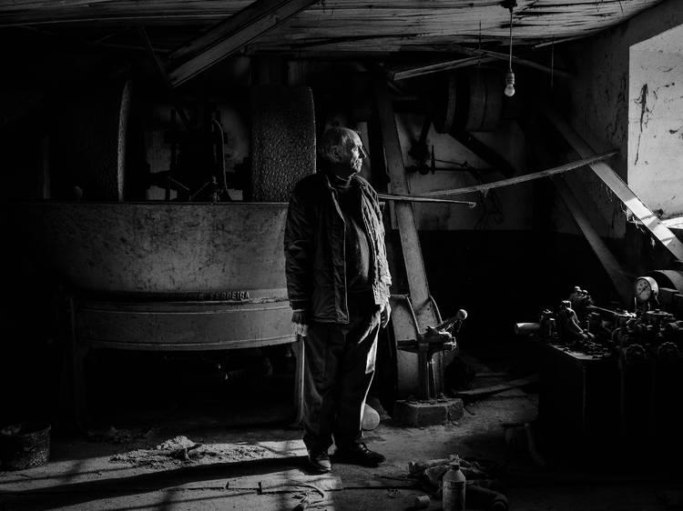 Portefólio: em busca das histórias que ficaram esquecidas no Interior