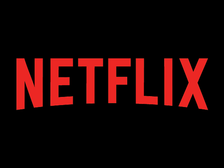 Les 70 meilleurs films à mater sur Netflix