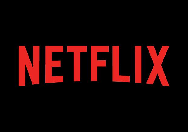 Netflix