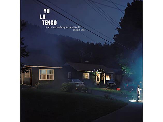 """""""Our Way to Fall"""" by Yo La Tengo"""