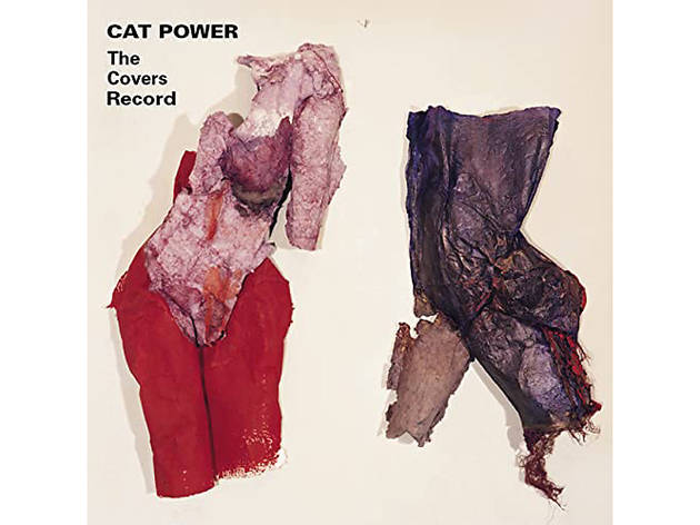 """Sea of Love"" by Cat Power"