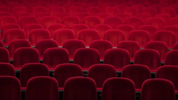 La plateforme de streaming de la Cinémathèque française
