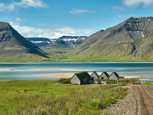Iceland is removing its travel quarantine – as long as you've already had coronavirus