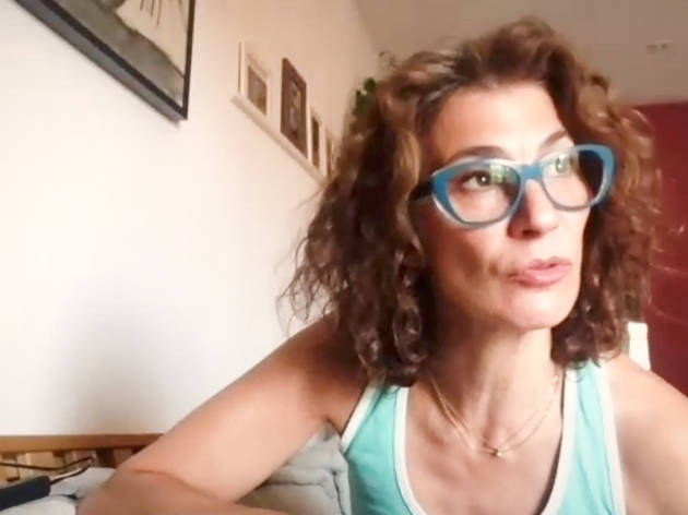Maria Pau Piguem