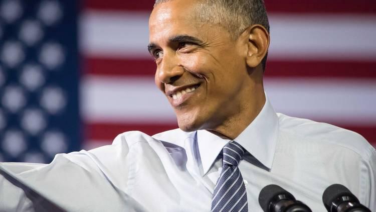 barack obama, obama, barack, president, shutterstock