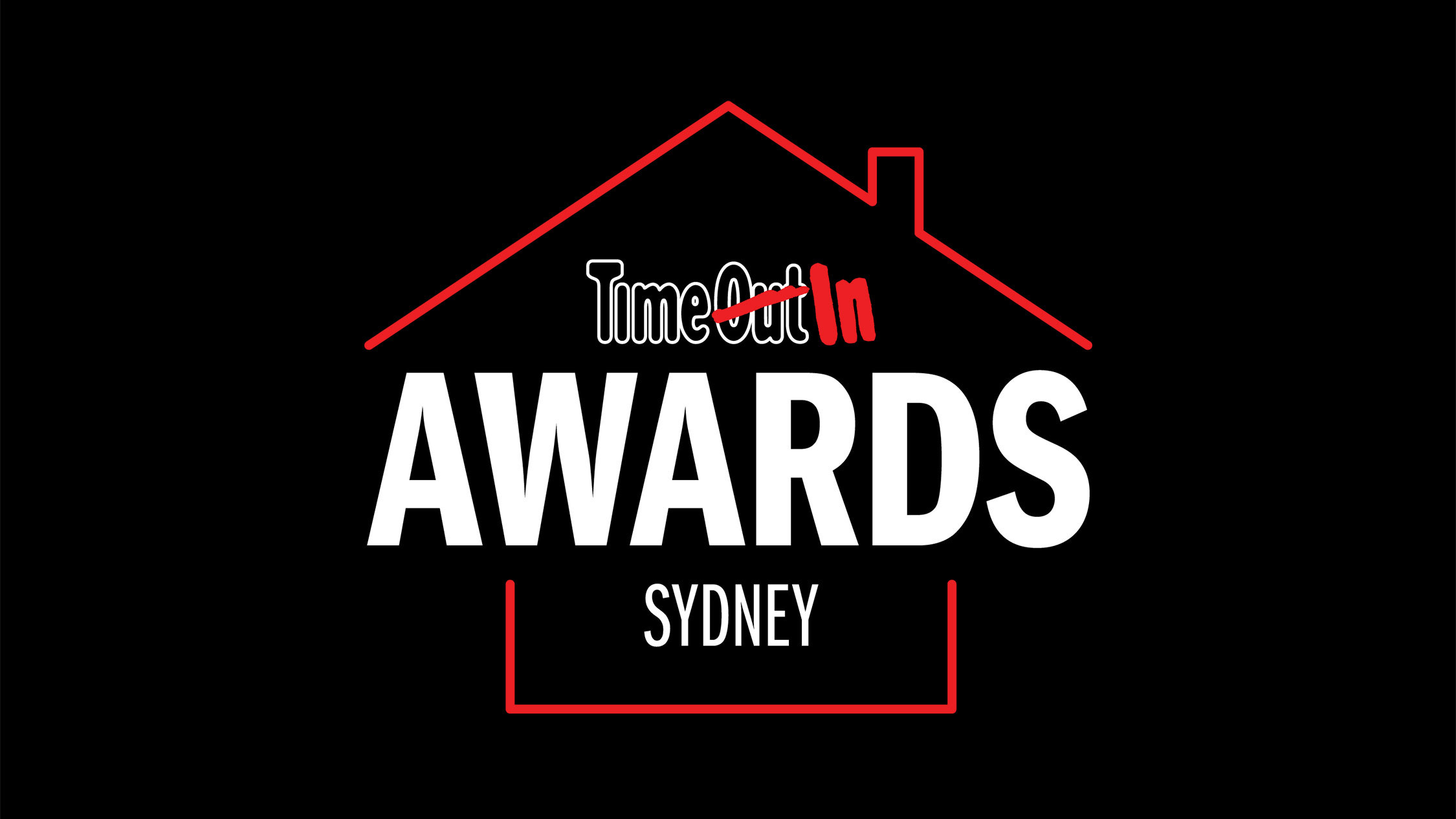 Vote now in the Time In Awards