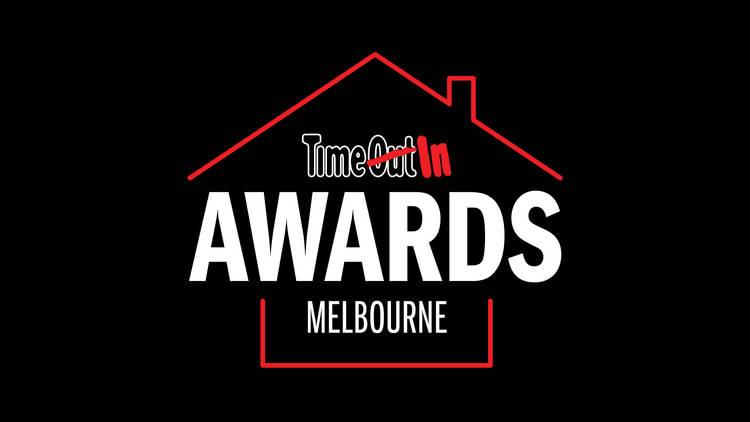 Time In Awards Melbourne Logo