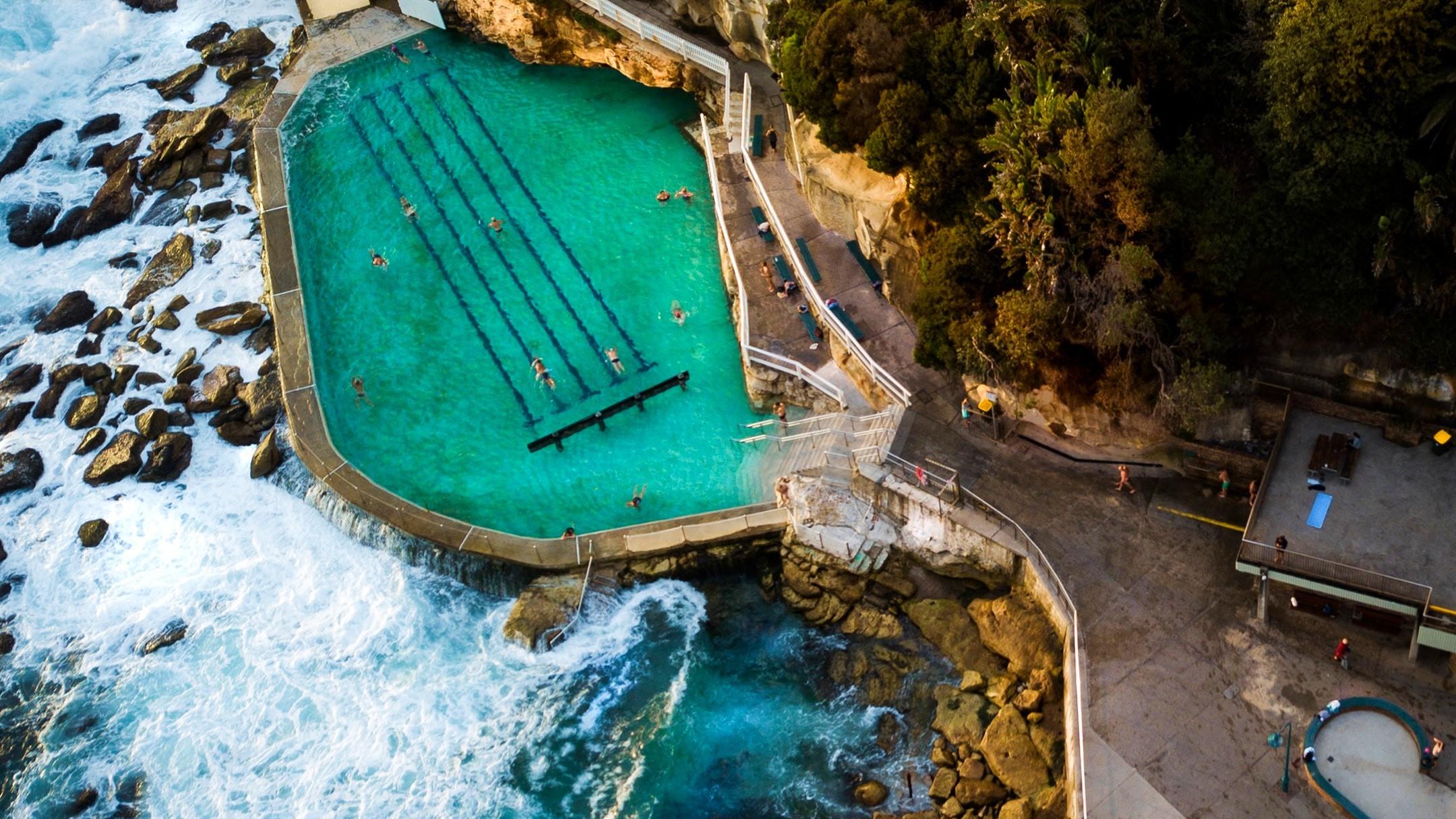 The 11 Best Ocean Pools In Sydney