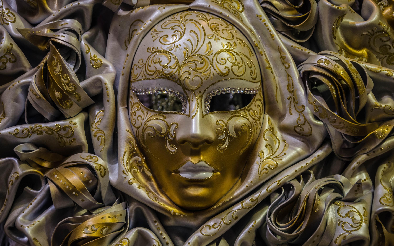 Mundo de Máscaras, exposição do Museu da Farmácia