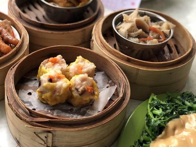 Choi Lung Restaurant