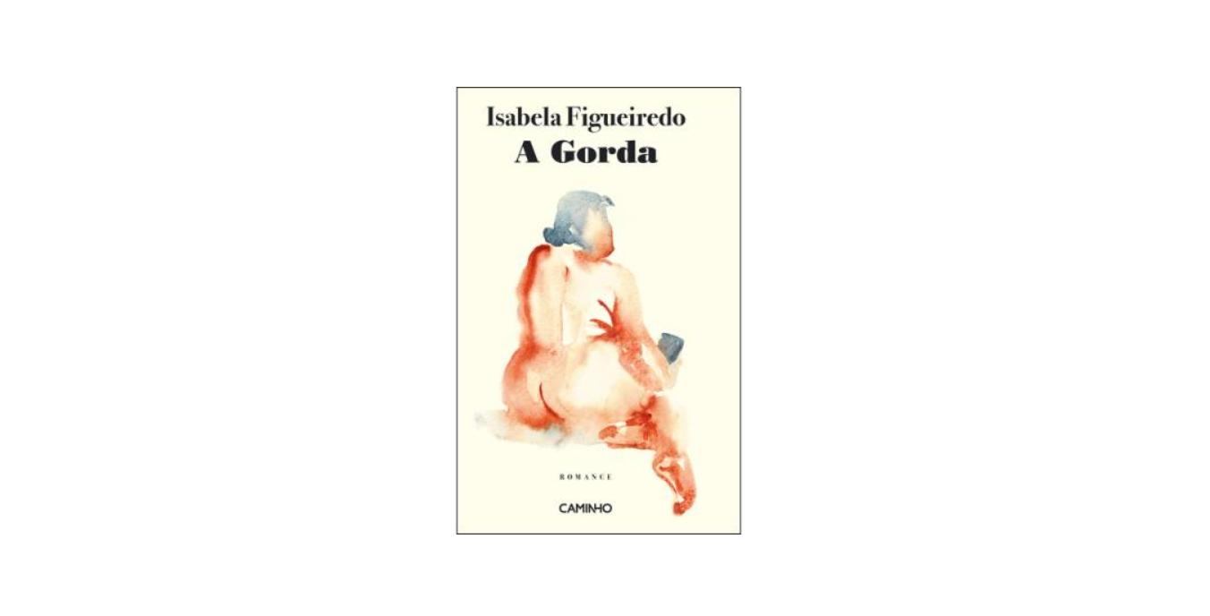 Isabela Figueiredo