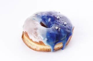 Dumbo Doughnuts and Coffee @Galaxy Harajuku