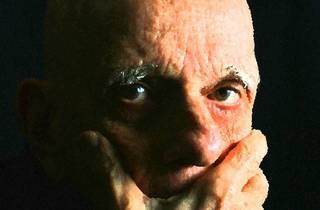 Escritor, Argumentista, Rubem Fonseca