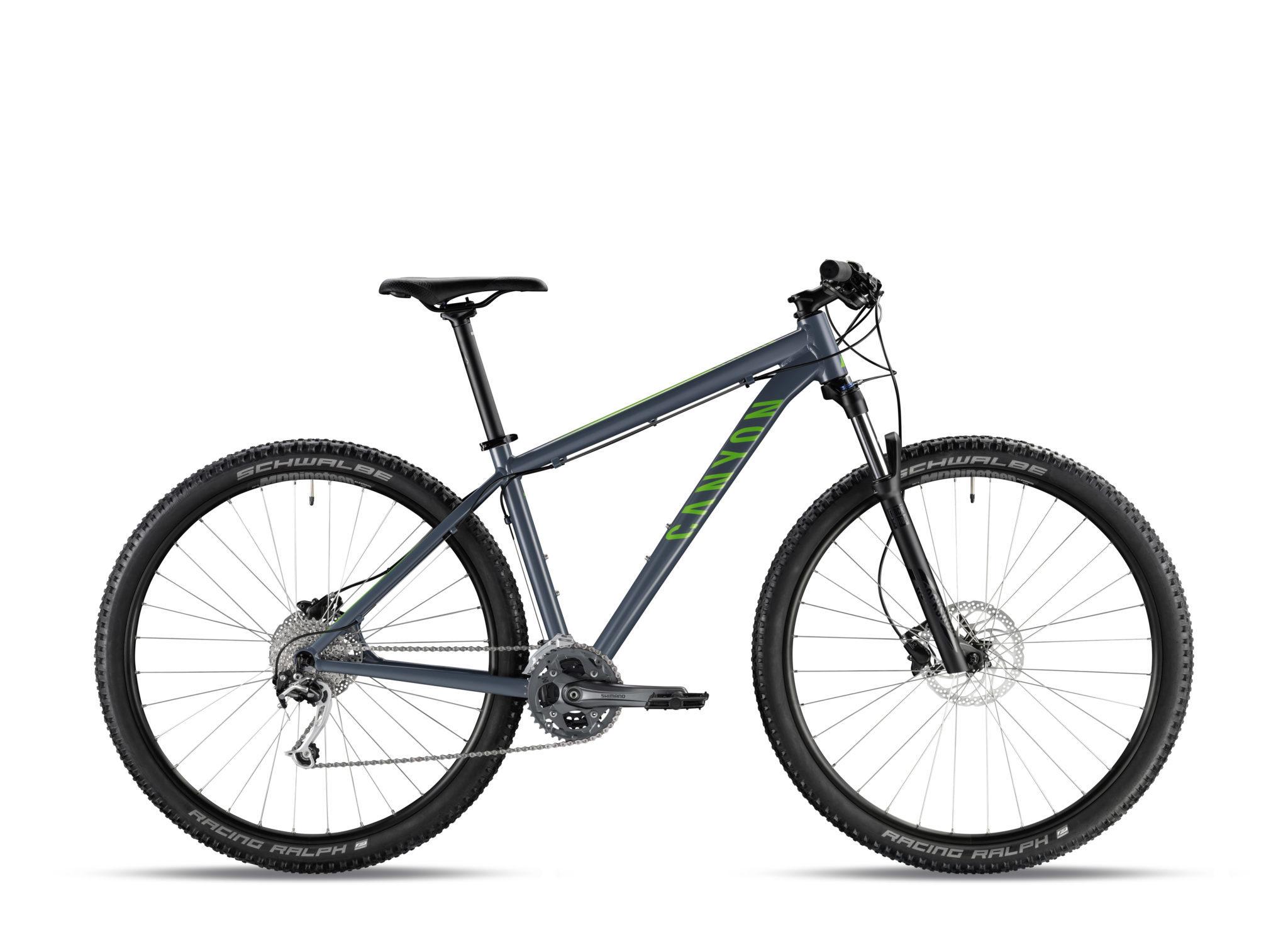 bicicleta da Lisbon bike rentals