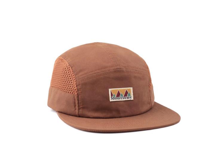 Posa't gorra o barret (amb elegància!)