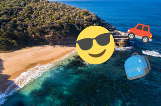 What you can and cannot do on holiday in NSW