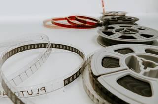filmes, movies