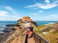 Cape Schanck, Mornington Peninsula National Park
