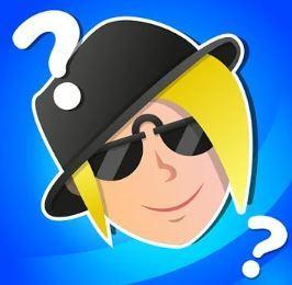 Whooo? app