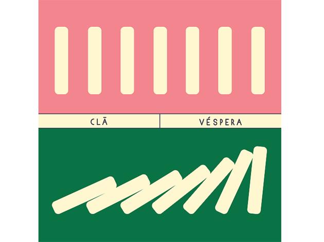 Clã - Véspera
