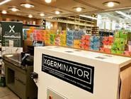 XGerminator Toronto