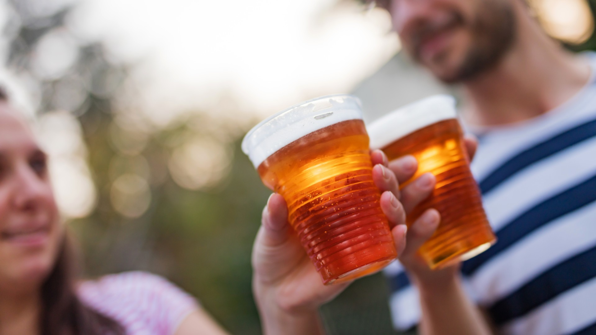 Which London pubs are now pouring takeaway pints?