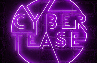 Cybertease