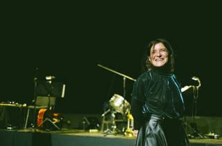 Adriana Sá