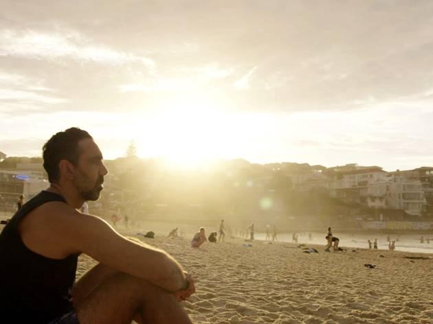 'The Australian Dream' still for Virtual Indigenous Film Festival