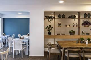 Boa Vista Café