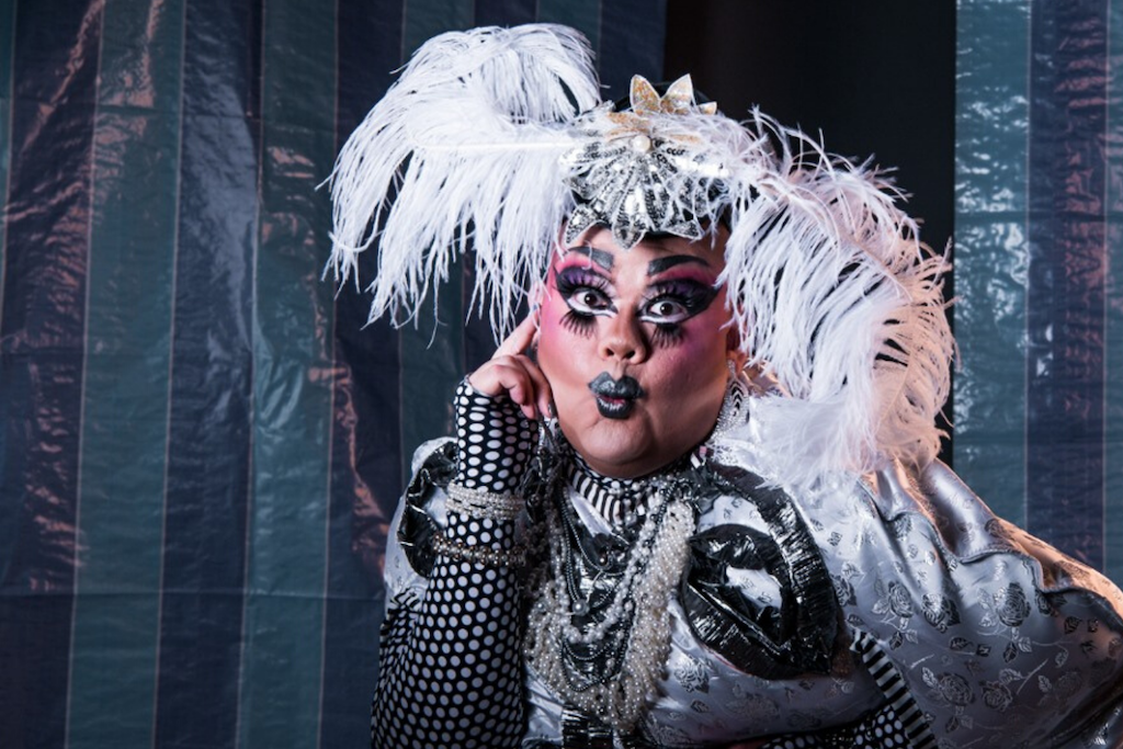 Book the world's top burlesque performers for your next virtual party