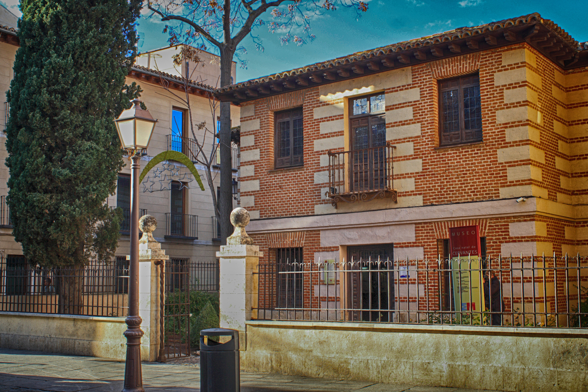 Madrid's museums reopen