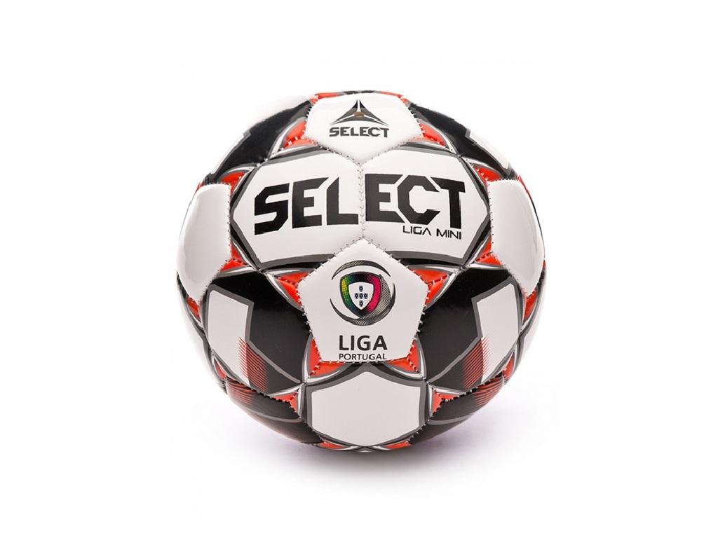 Desporto, Futebol, Bola