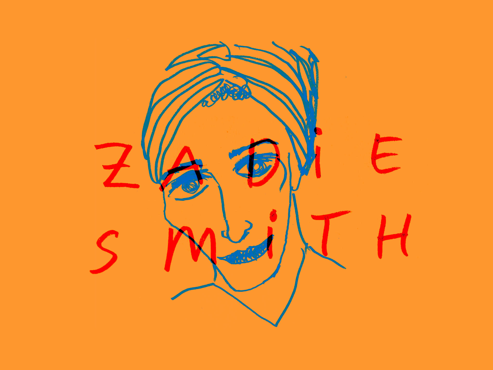 Where to get started with... Zadie Smith