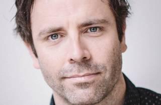 Musicals maestro Luke Joslin leads Riverside's all-star cast