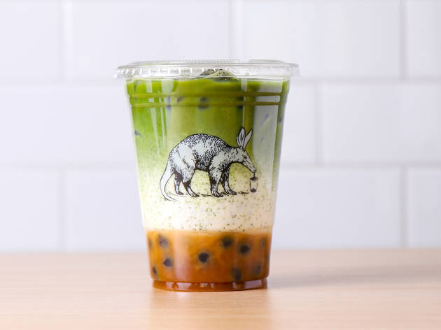 Boba Guys just launched a kit so you can recreate its hit bubble tea at home