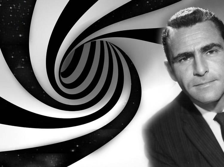 La Quatrième Dimension (1959-1964)