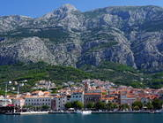 © All in Makarska Riviera