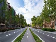 Barcelona tendrá libre mobilidad en el área metropolitana