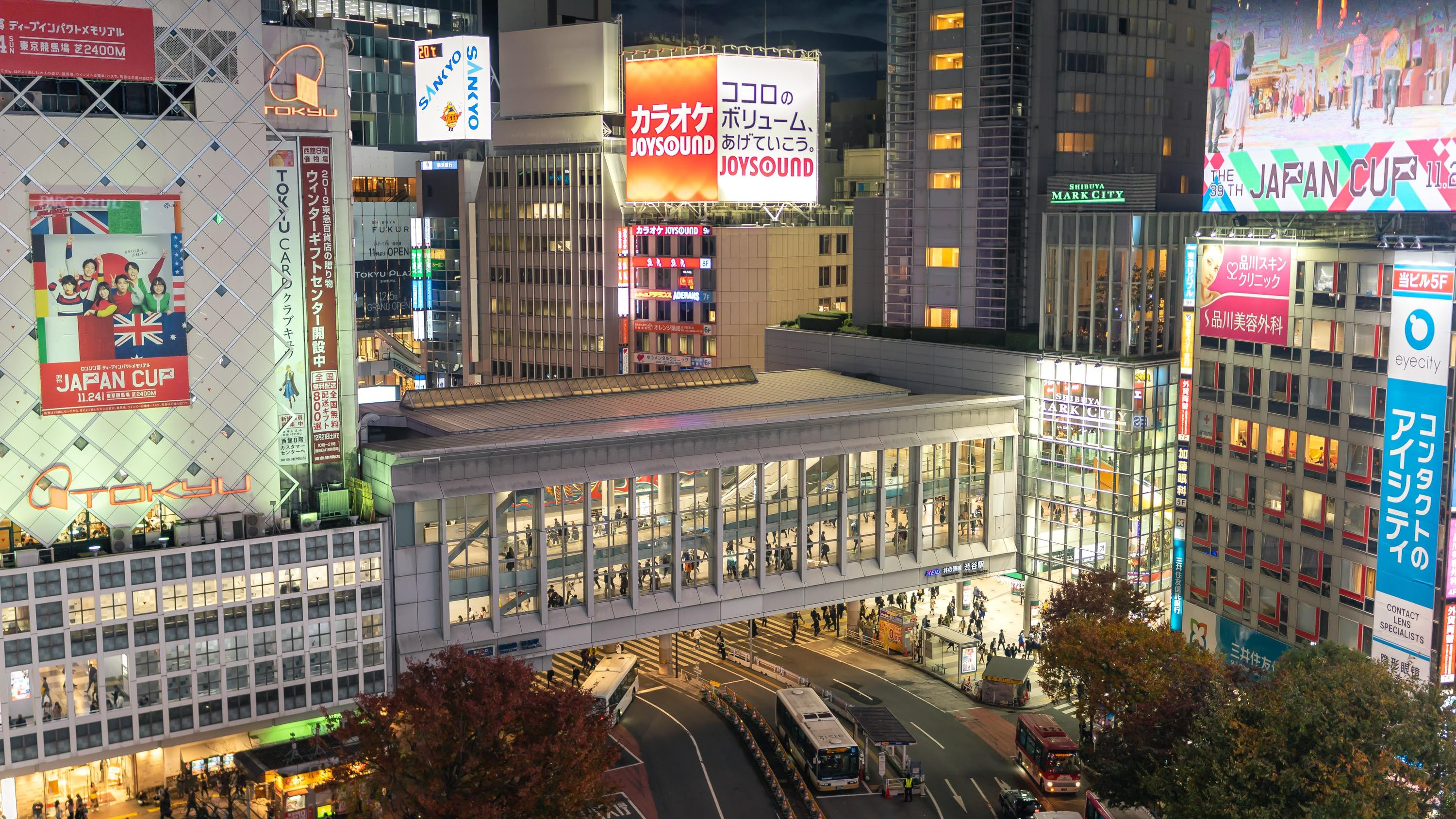 Tokyo to commence stage two of reopening plan on Monday June 1