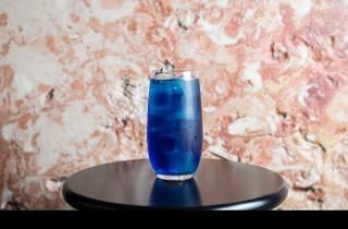 Noite, Bar, Cocktail, Toca da Raposa