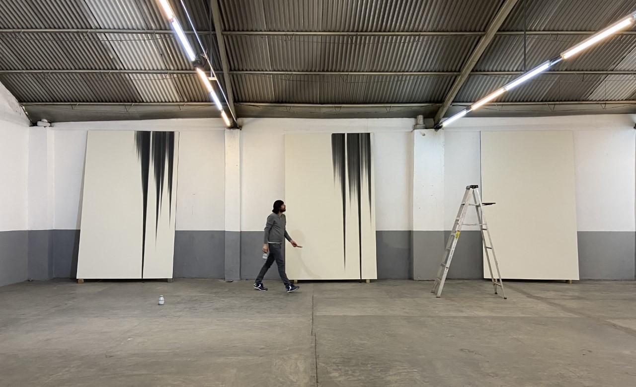 El Museo Jumex presenta exposición para un solo visitante