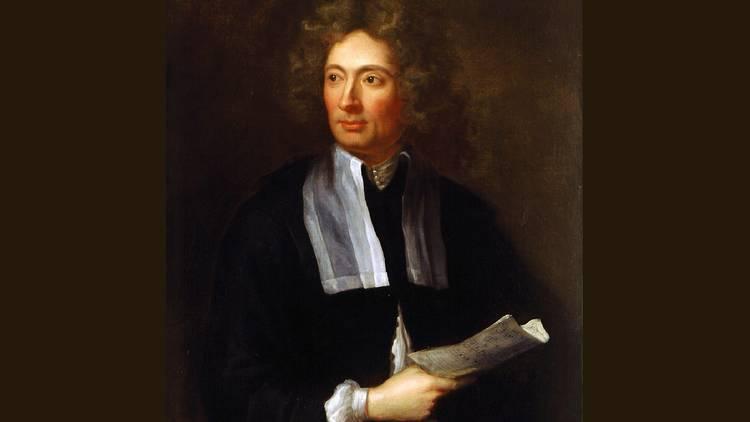 Arte, Pintura, Arcangelo Corelli, Hugh Howard (1697)