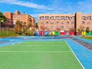 nyc school building