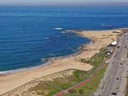 Praias Gaia