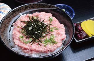 Japanese Restaurant Doraya
