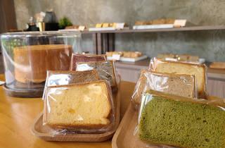 Lo Chen Bakery